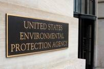 EPA's National Carbon Pollution Standards