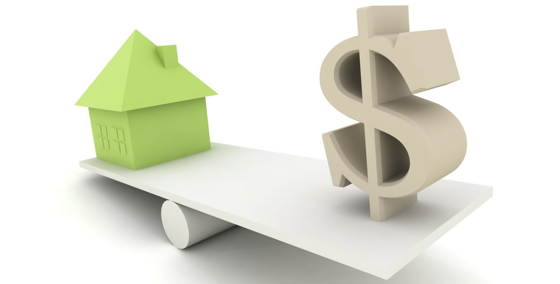Energy Efficiency Costs Less